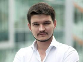 Вебинар Алексея Кройтора на тему восстановления навыков из Прошлых Жизней