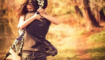 Вебинар на тему любви и кармических связей