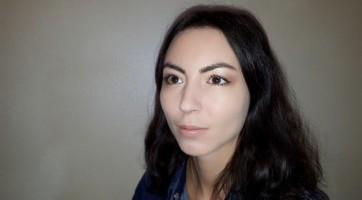Вебинар на тему самых простых трансовых техник