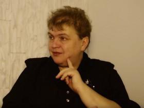 Татьяна Макарова. Семинар «Техника регрессионного поиска «от А до Я»