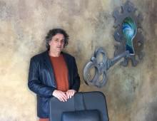 Афанасиос Комианос (Нассос) – регрессолог (Греция), автор книги «Быстрое избавление от духов-подселенцев»