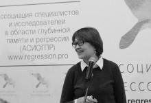 Два мастер-класса Марии Волченко