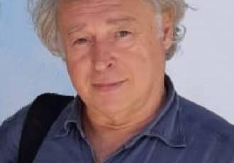 Семинар Евгения Файдыша «Регрессионная терапия и кармические архетипы»