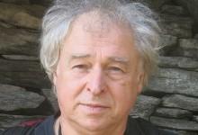 Семинар Евгения Файдыша «Картография кармических архетипов»
