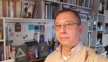 Вебинар «Как регрессионная терапия помогает разрешать конфликты текущей жизни»