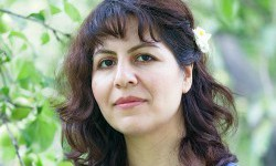 Диана Орлан - Кармические отношения: проработка в регрессии