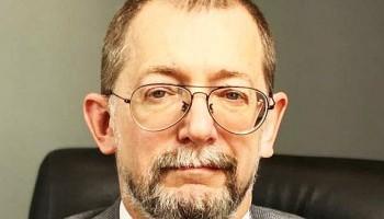 Максим Ошурков - Коучинг: лекарство от судьбы или поиск предназначения?