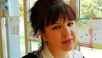 Наталья Арцимович - Хиромантия и астрология - помощники регрессологам