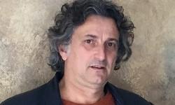 Афанасиос Комианос - Как решать кармические задачи, в наших ли это силах или карма – это просто рок?