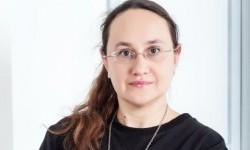 Елена Ратничкина - Карма и регрессии в прошлые жизни. Основные понятия и взаимосвязи. Медитация-путешествие в пространство кармы