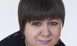 Тренинг «Жизненные сценарии. Диагностические расстановки» Елены Бондаренко
