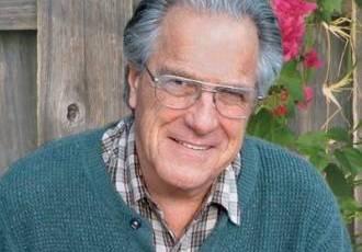 Онлайн курс «Новая Регрессионная Терапия» Грегори МакХью