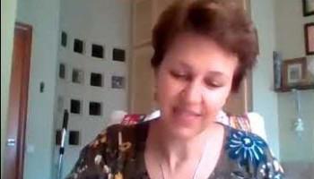 Репортаж с круглого стола «Учебно-методические вопросы преподавания регрессионной терапии»