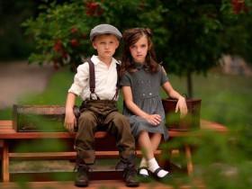 Открытый вебинар Дианы Орлан на тему гармонизации отношений в паре