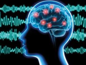 Открытый вебинар Марии Монок на тему волн активности головного мозга в регрессии