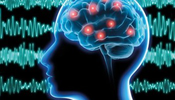 Вебинар на тему волн активности головного мозга в регрессии