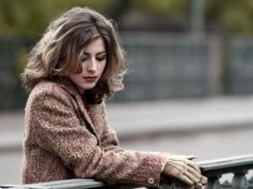 Вебинар Валентины Поляковой на тему работы с депрессиями в регрессионной терапии