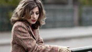 Вебинар на тему работы с депрессиями в регрессионной терапии