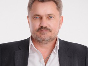 Открытый вебинар Александра Салогуба на тему диагностики кризисов и о методе решения проблем