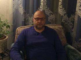Вебинар Юрия Вяльбы на тему регрессионной терапии лечении неврозов