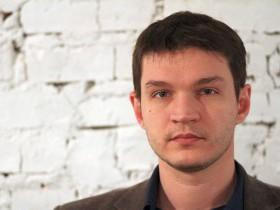 Тренинг Алексея Кройтора с 10% скидкой