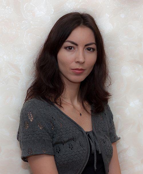 Вебинар Юлии Серебрянниковой на тему гармоничной прошлой жизни и правильной смерти